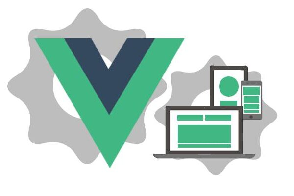 What Is Vue JS and What Are Its Advantages